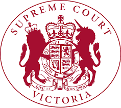 Supreme Court of Victoria - Wikipedia